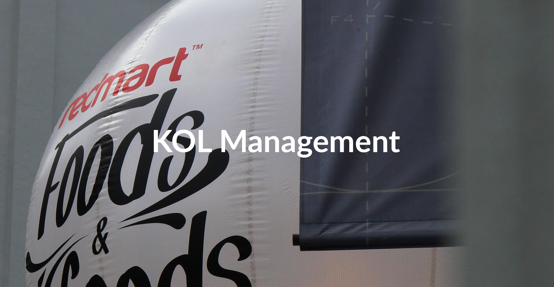 Kolmanagement