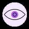 home-vertical-menu-box-icon-image-01