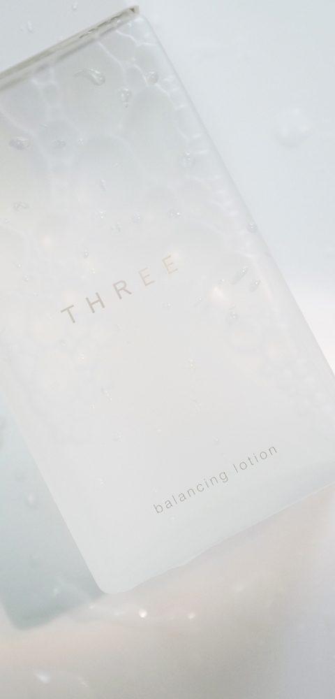 Inception Of THREE Singapore