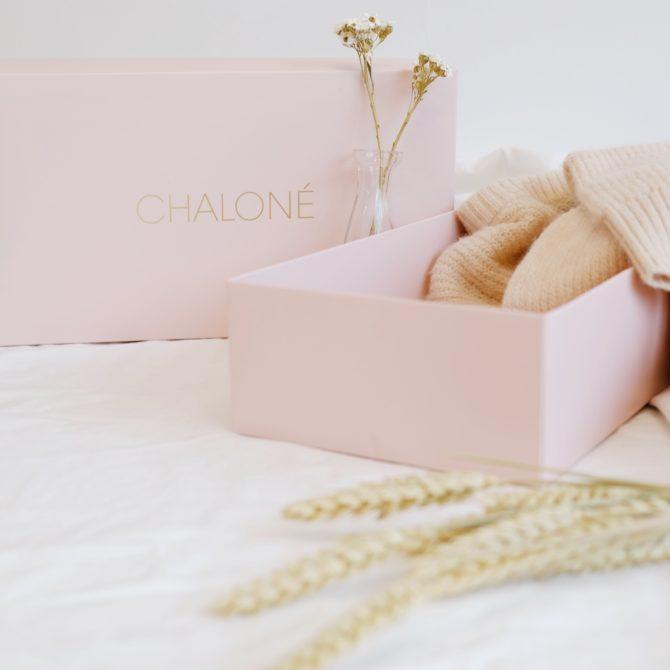 Chalone Lifestyle