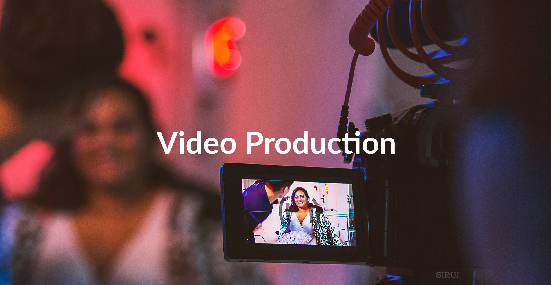 VideoProduction01